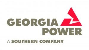 Georgia Power Logo >> China's Global Outlook - SPONSORS